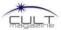 Cult Magazine