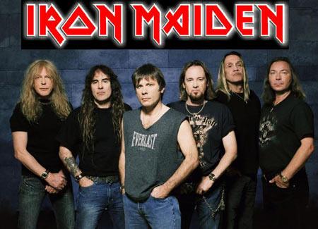 1223654674_iron-maiden