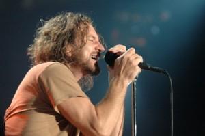 Pearl Jam @ Maracanã | Rio de Janeiro | Brasil