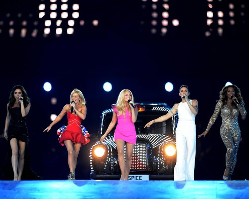 spice-girls-olympics-london-2012-nopatio