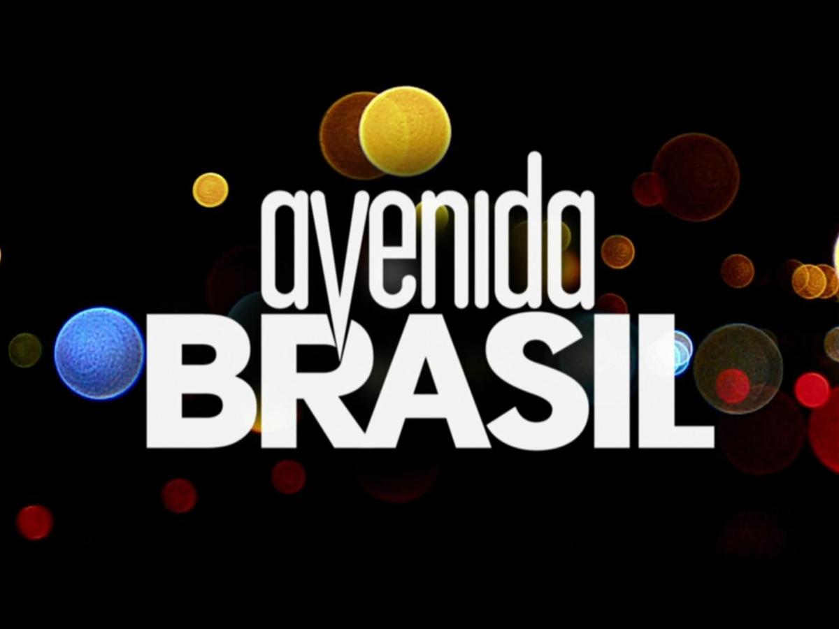 """Max será assassinado em """"Avenida Brasil"""""""