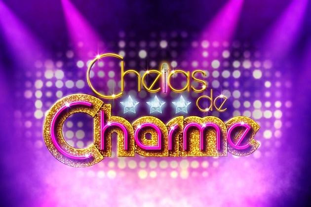 http://cultmagazine.com.br/wp-content/uploads/2012/10/cdc-logo.jpg