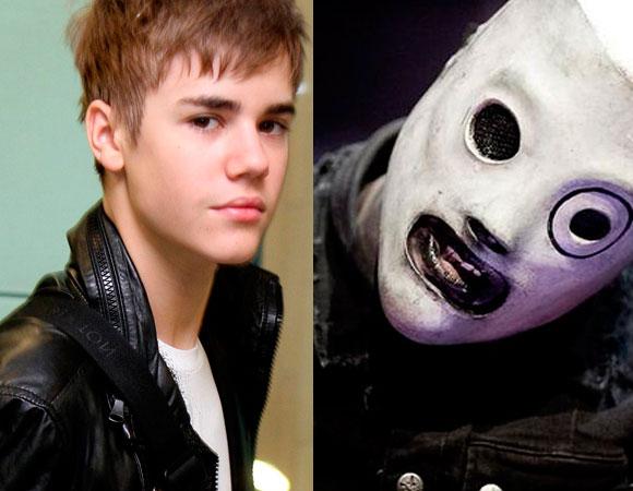 Justin_Bieber_Corey_Taylor