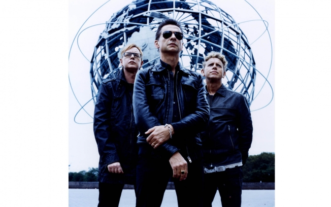 depeche-mode-delta-machine-2_652x408