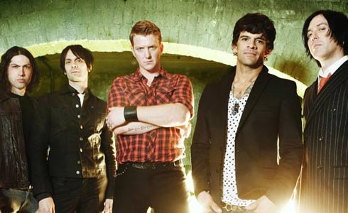 Queens_Of_The_Stone_Age2