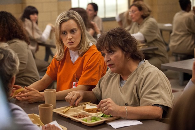 OITNB - low-res (2)