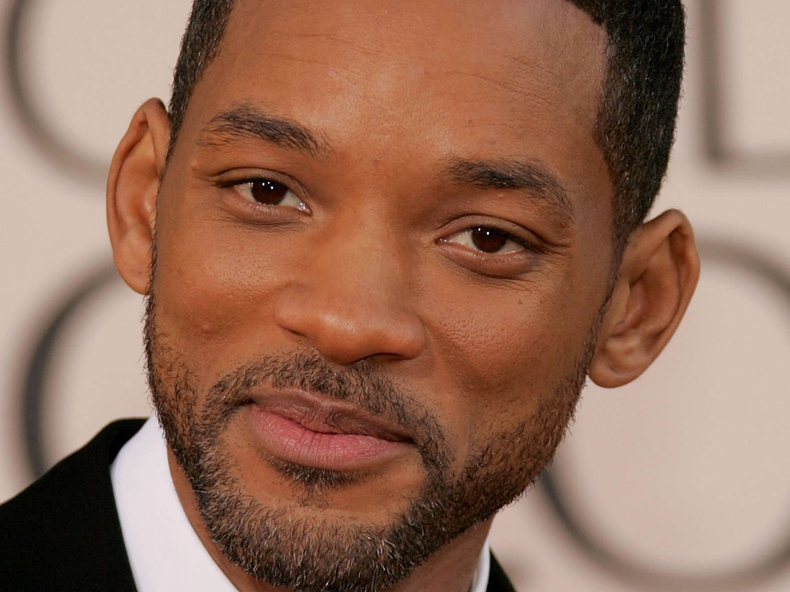 Exceptional Will Smith Professional Hd Walls Part 5