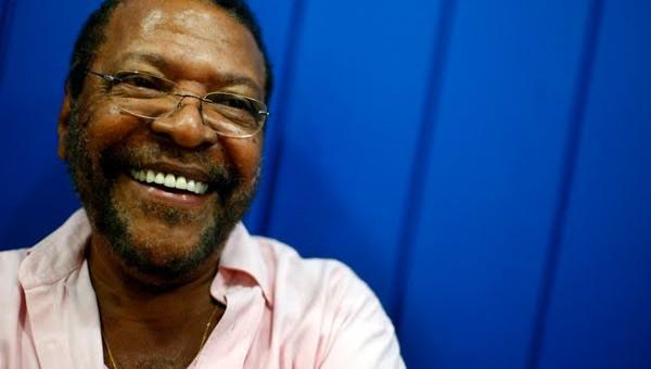 Martinho-da-Vila