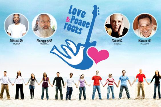Love-Peace-Rocks-destaque2