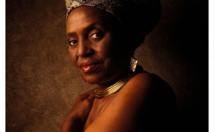 miriam-makeba-photo