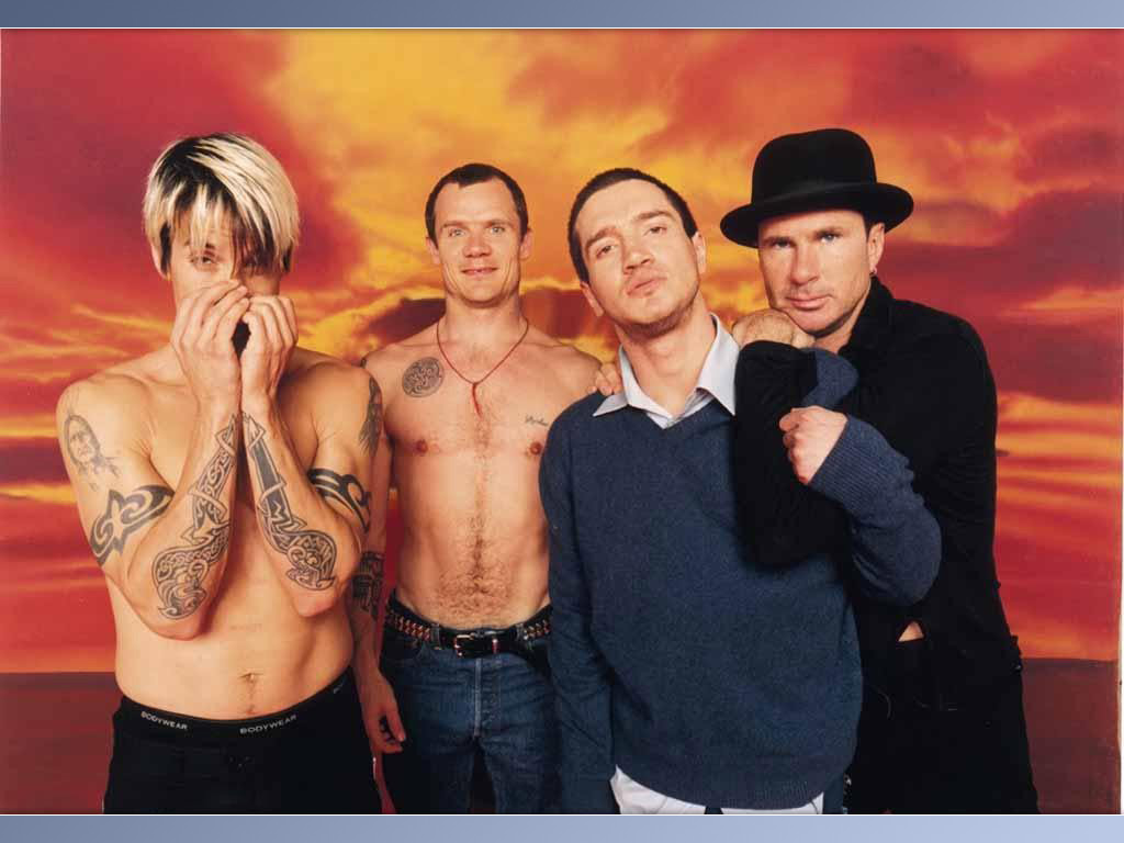 red-hot-chili-peppers-0002