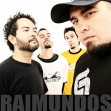 raimundos-banda-wallpaper-17709