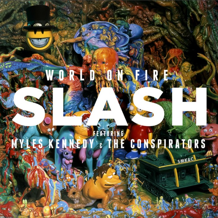 Slash-world-on-fire-700x700
