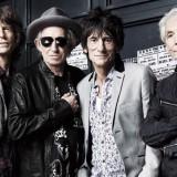 Rolling Stonessss