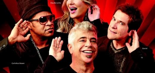 The-Voice-Brasil1