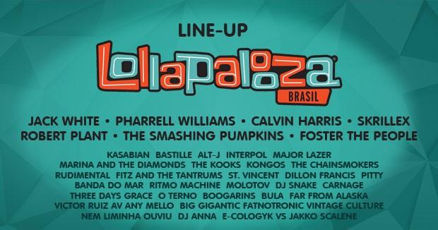 lollapalooza-lineup