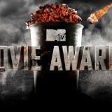 mtv-awards-movie