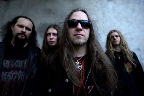vader-band-2009