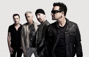 U2 - The Joshua Tree - Tour 2017 @ Estádio Morumbi  | São Paulo | São Paulo | Brasil