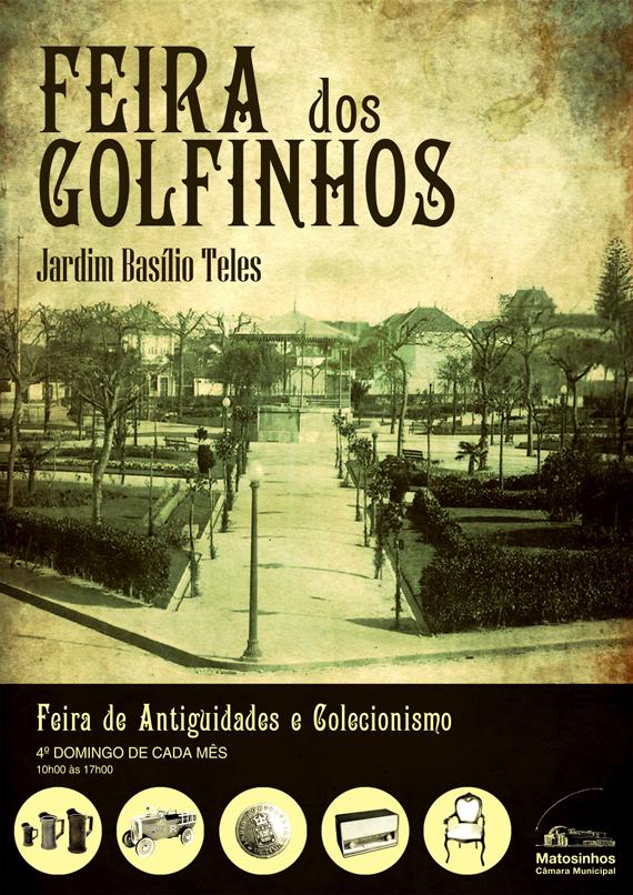 evento_feira_dos_golfinhos_1_570_2000_1_570_999