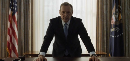 frank-underwood-president-house-of-cards-5.png