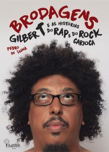 capa-livro-Gilber-T-em-alta