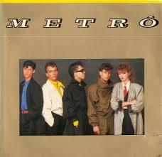 metrô4