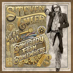 steven-tyler-somebody-somewhere-photo