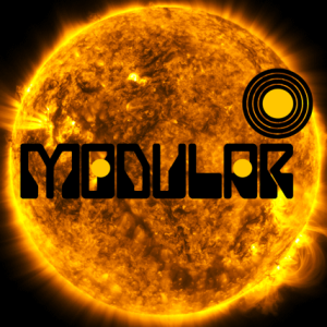 Modular5