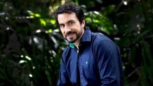 Padre Fábio de Melo @ Vivo Rio