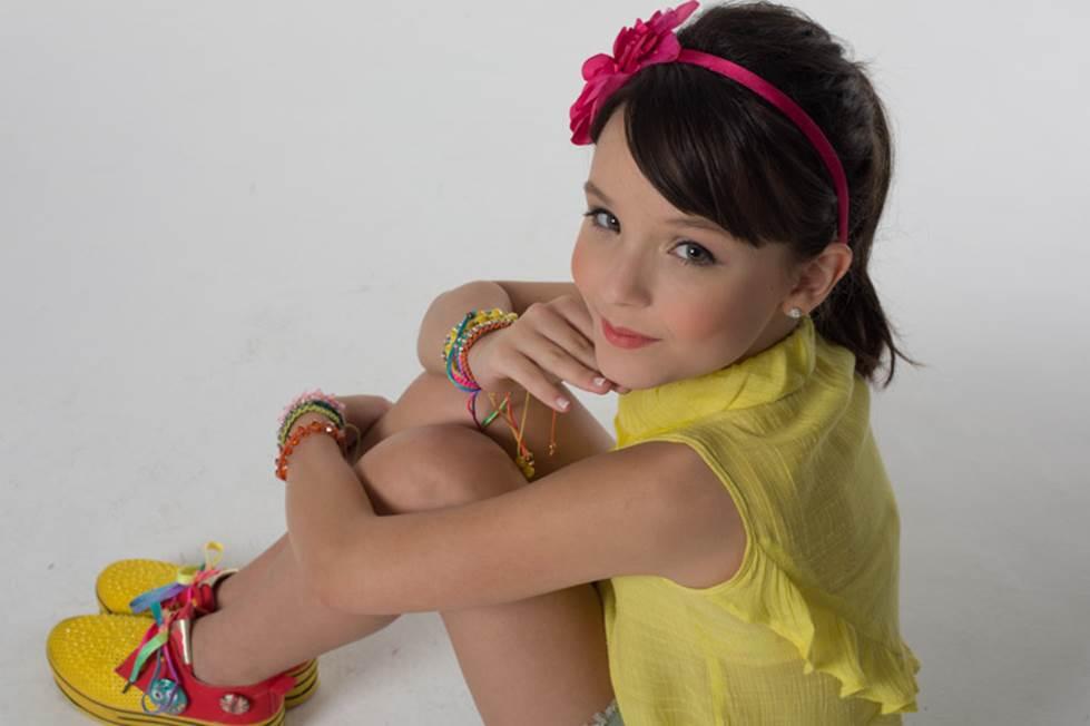 Maria Joaquina - Pgina inicial Facebook 83