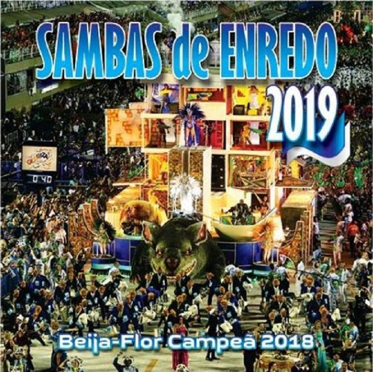cd samba enredo 2013 rio de janeiro gratis